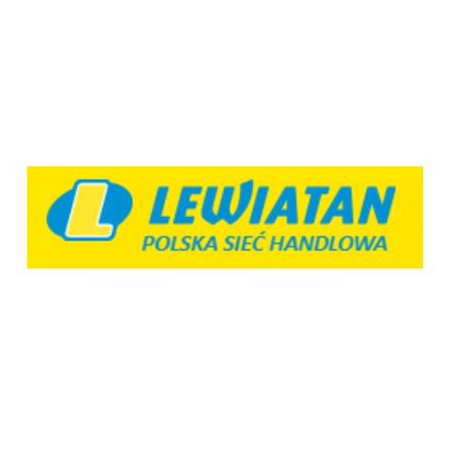 Rekomendacje dla biura rachunkowego warido Lewiatan