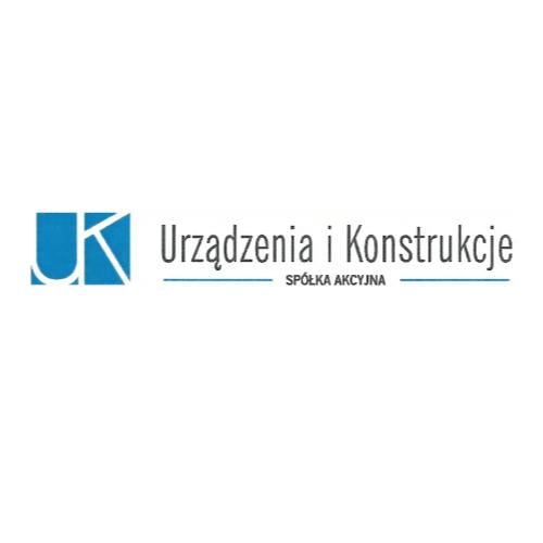 Rekomendacje dla biura rachunkowego warido UiK