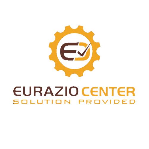 Rekomendacje dla biura rachunkowego warido eurazio