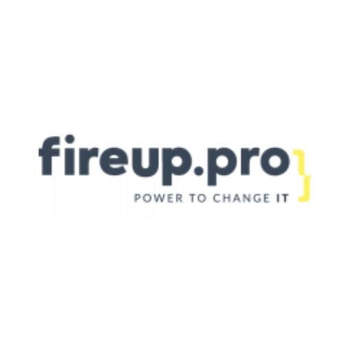 Rekomendacje dla biura rachunkowego warido fireup