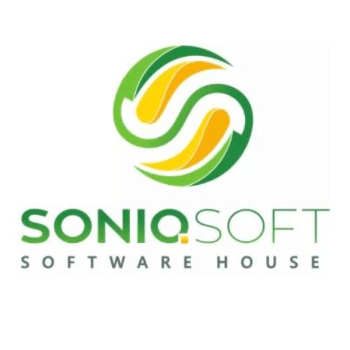 Rekomendacje dla biura rachunkowego warido soniqsoft