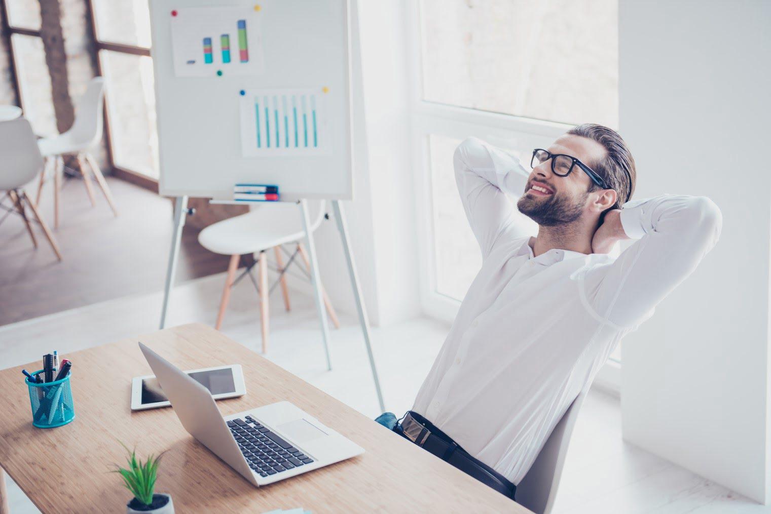 usługi kadrowo-płacowe kadrowe dla firm