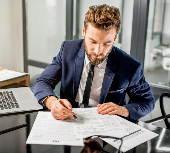 biuro-rachunkowe-usługi-księgowe-biuro-podatkowe-księgowość-rybnik