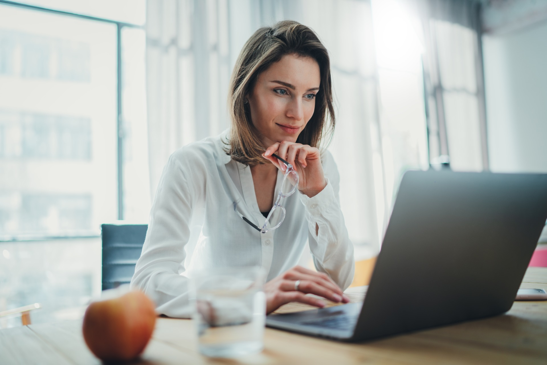 biuro rachunkowe żory usługi księgowe księgowość kadry i płace dla firm z żor